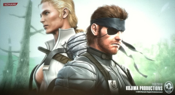 http://thesnakesoup.org/briefing/images/2010/09/15/snakeeater3ds.jpg