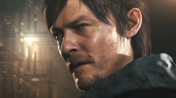 Hideo Kojima will collaborate with Guillermo del Toro on a new Silent Hill