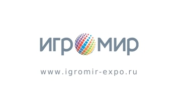 MGSV heads to Russia for Igromir 2014