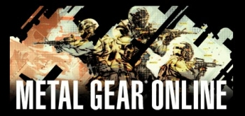 New Metal Gear Online to be revealed at The Game Awards 2014