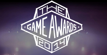 Hideo Kojima to be part of advisory board for Geoff Keighley's Game Awards 2014