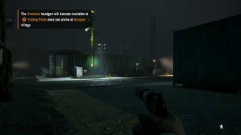 Fans recreate part of Ground Zeroes' Camp Omega in Far Cry 4