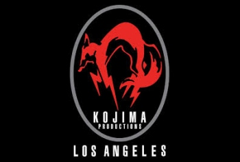 Kojima Productions LA is now listed as