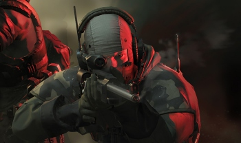 KojiPro LA: MGSV's MGO may have region-free play