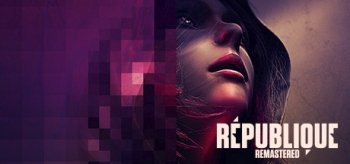 République Remastered now available on Steam