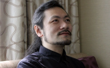Koji Igarashi on Kojima Productions controversy:
