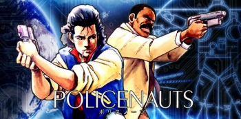 Ryan Payton tried to get Snatcher and Policenauts re-released