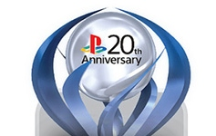 Metal Gear Solid is best PlayStation game according to PlayStation.Blog readers