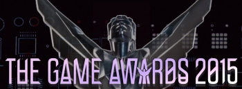 Hideo Kojima returns to The Game Awards as member of advisory board for 2015