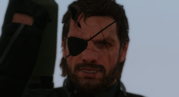 MGSV has shipped 6 million copies