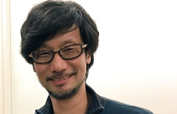 Hideo Kojima explains why new Kojima Productions doesn't feel like