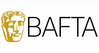 MGSV gets four nominations for the BAFTA 2016 awards
