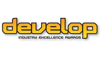 Hideo Kojima to recieve Developer Legend title at Develop Industry Excellence Awards