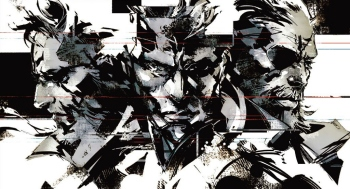 Metal Gear in Concert is going to be a thing