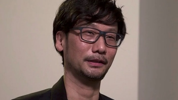 IGN to host a panel featuring Hideo Kojima at San Diego Comic-Con 2017