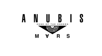 Zone of the Enders ANUBIS/The 2nd Runner coming to PS4 with VR support