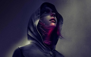 Republique VR now available on Oculus