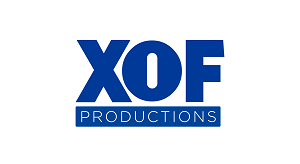 PRESENTED WITHOUT COMMENTARY: XOF Productions is a new production company under Fox Corp.